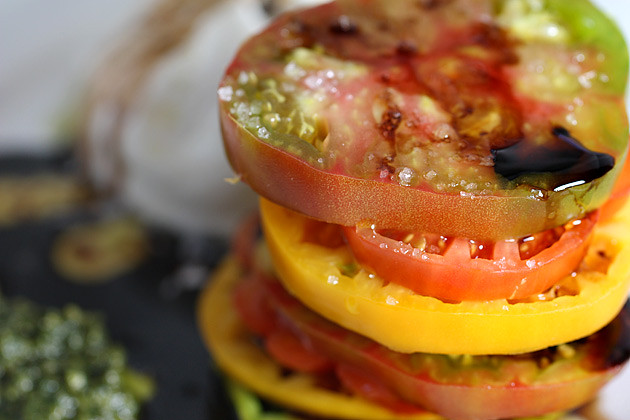 tomato-salad-1