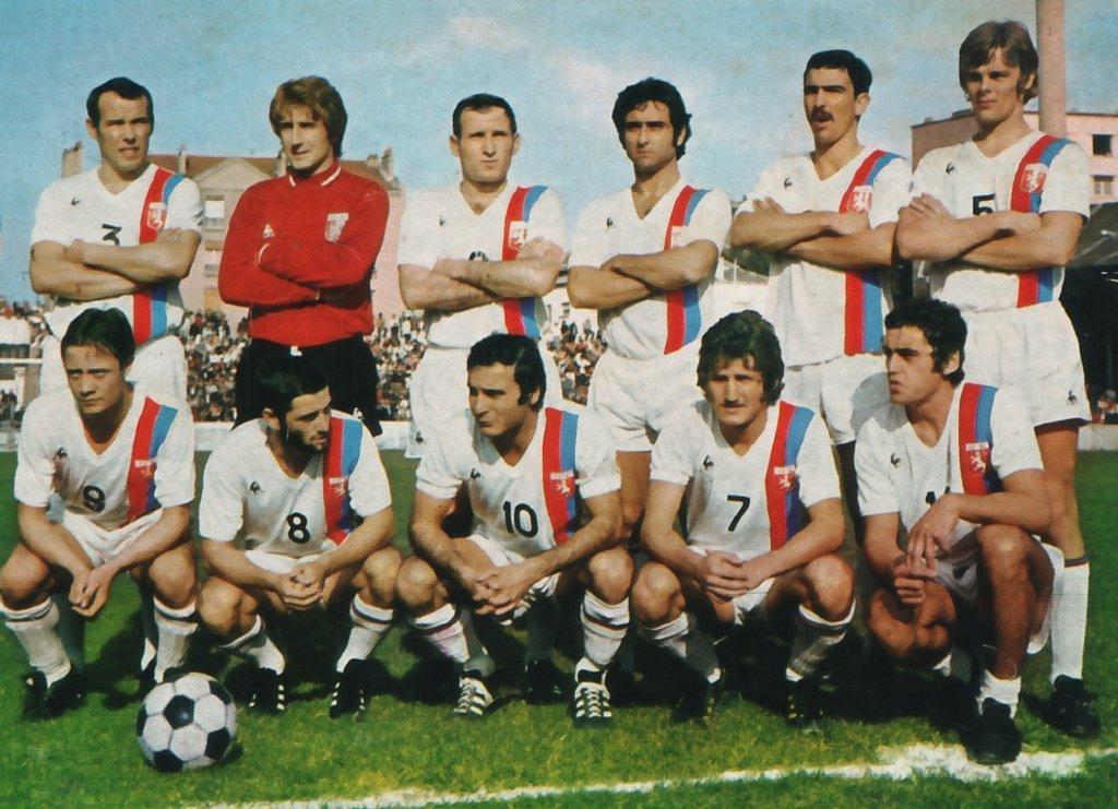 Lyon 1971-72