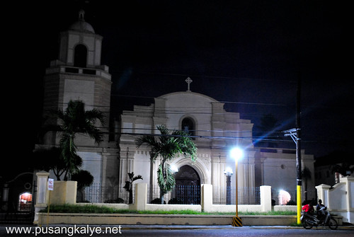 Kalibo_church