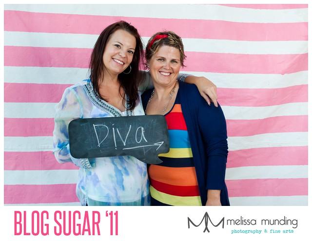 blog sugar_0025