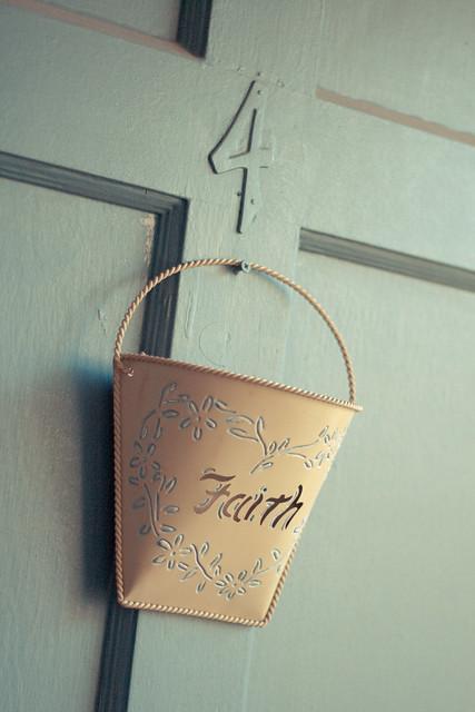 .faith.