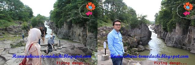IMG_5685-tile