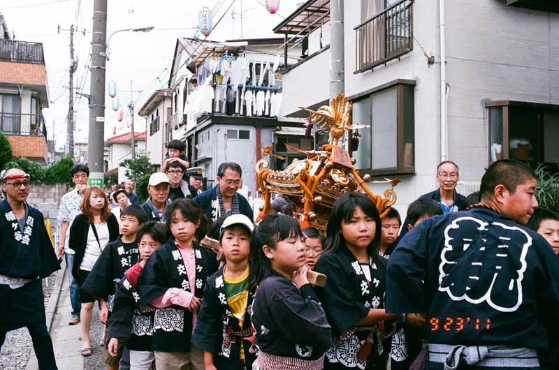 kidsmatsuri (82 of 113)