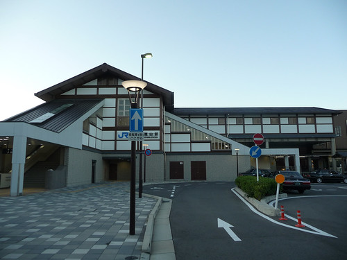 Kyoto-575.jpg
