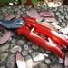 Troy-Bilt Hand Tools - Pruners