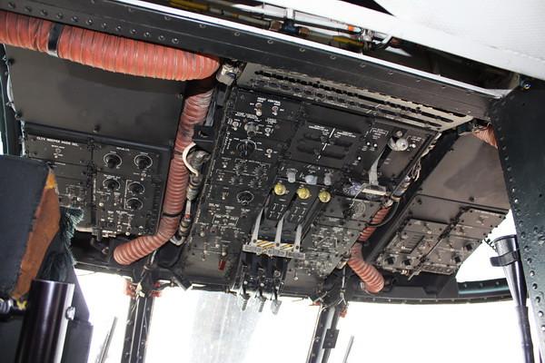 QCAS11_MH-53E_58
