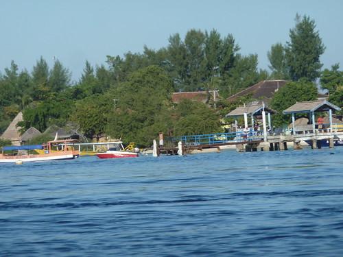 Lombok-Senggigi- Gili Trawangan (3)