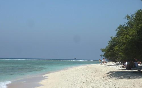 Indo 11-Lombok-Gili Trawangan (2)