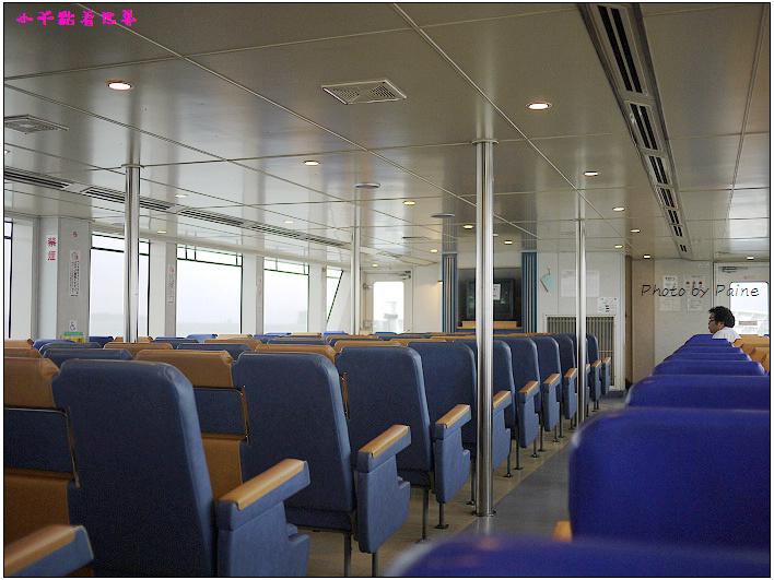 仙台松島遊船餵海鷗-31.jpg