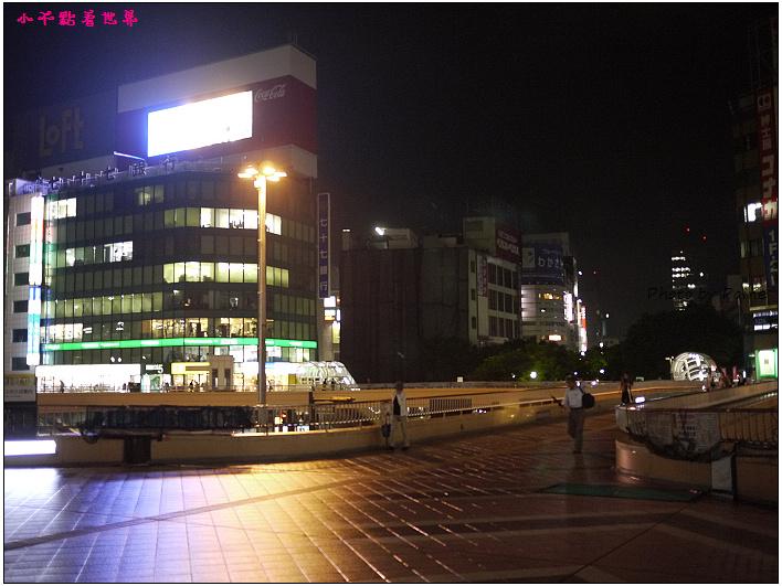 仙台逛街-08.jpg