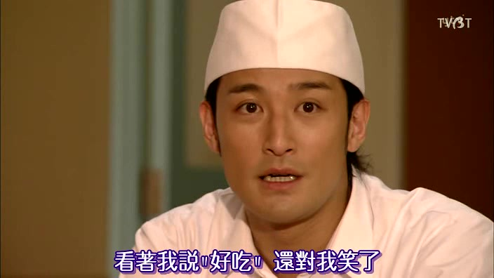 日菁-高中生餐廳-08.rmvb_20110709_193031.jpg