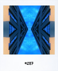 "#Dailypolaroid of 8-7-11 #287 #fb • <a style=""font-size:0.8em;"" href=""http://www.flickr.com/photos/47939785@N05/5921560590/"" target=""_blank"">View on Flickr</a>"