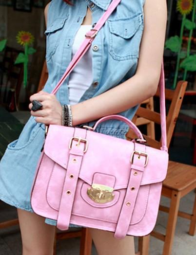 vls 020 pink