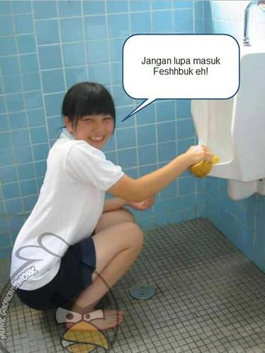 basuh_tandas_jepun (5)