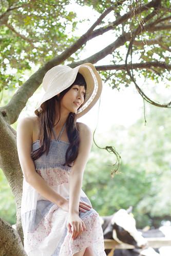 A* Ivy & 小小