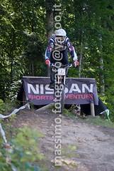 _DSC7112 (Massimo Fotografo) Tags: downhill abetone
