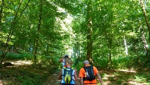 Trail du Mascaret 03 juillet 2011 057