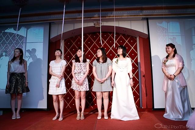 20110619 結婚紀錄-122