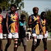 "Barunga Festival Footy Match • <a style=""font-size:0.8em;"" href=""https://www.flickr.com/photos/40181681@N02/5928733774/"" target=""_blank"">View on Flickr</a>"