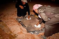 Jordania (Travel in Shots) Tags: wadirum aqaba jordania marmuerto marrojo amn blogtrip