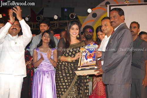 Seema-Tapakai-Movie-50Days-Function_124