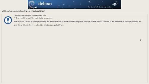 Debian GNU/Hurd grafikus telepítő #37