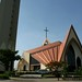 Catedral em Abuja
