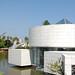 Le musée des arts asiatiques (Nice)