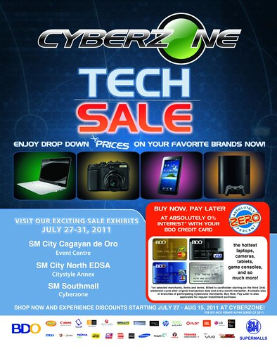 CYBERZONE_TECHSALE_POSTER_22x28_1108111111_FINAL