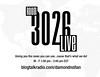 Room 3026 Live Logo (mrender) Tags: flickrshop
