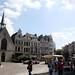 Cidade de Lier - Bélgica