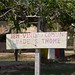 Outra vila de caboclos