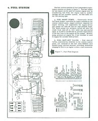 Wiring Diagram Les Paul Junior further Les Paul Kit also Emg Solderless Wiring Diagram together with Bc Rich Wiring Diagram in addition Emg Hz Wiring Diagram. on lp guitar wiring diagram