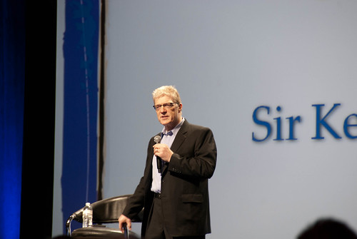 BbWorld11LastDay-20110714-008.jpg