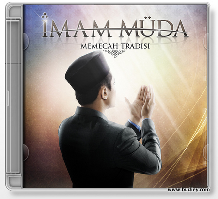 imam-muda