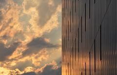 Office (Szellő Gábor) Tags: photography nikon nap day hard end pécs vége gábor d7000 szellő tudásközpont