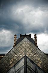 _DSC3944-Edit.jpg (Michal Jacobs) Tags: paris france museum europe lelouvre impei pyramidedulouvre