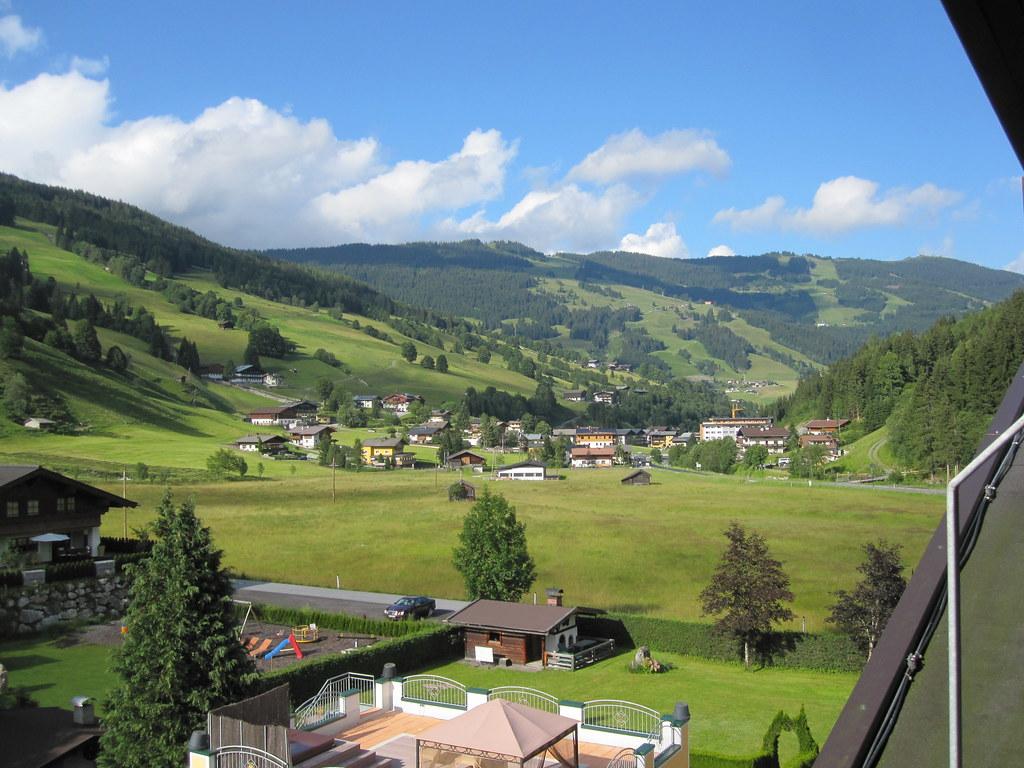 Østrig 2011352