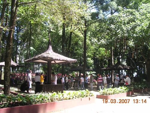 Kota Bandung Idehijau