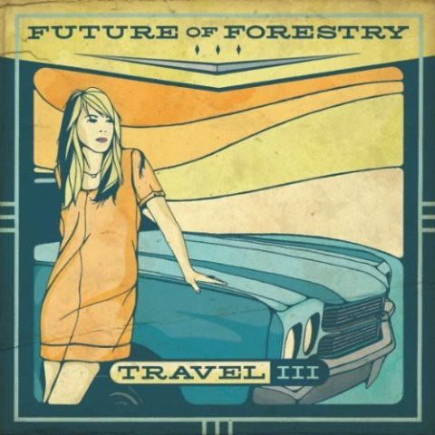 Future-Of-Forestry---Travel-III