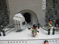 It's...it's...OPEN!!! (*Nobodycares*) Tags: trooper beach soldier amazing lego wwii attack assault worldwarii hazel armor ama ww2 guns omaha armory normandy dday isa kz worldwar2 helghast killzone uas sheaths brickarms aww2 sluban brickforge mmcb kz3 kz2 minifigcat tinytactical weirdwarii wierdwar2 awwii toys711