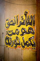 IMG_1047.jpg (Mosa'aberising) Tags: stencils art square creativity army graffiti israel mural paint downtown tunisia protest egypt spray east cairo solidarity arab revolution walls middle libya tripoli protests uprising gaza dictatorship marches mubarak tahrir jul8 scaf jan25 tahrirgraffiti