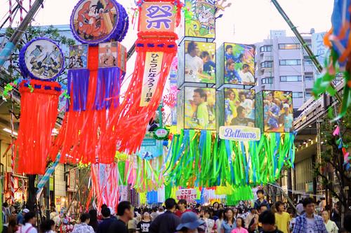 Tanabata- 35