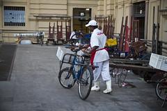 Sao Paolo Cargo Bike_5