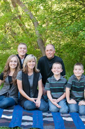 Welton Family-178.jpg