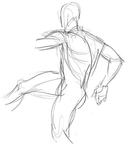 quick gestures1