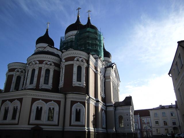 Tallinna 2011 190