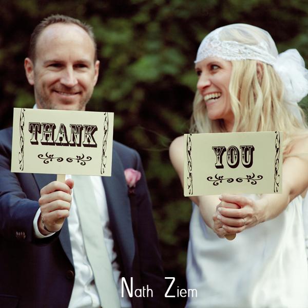 thank_you_mariage