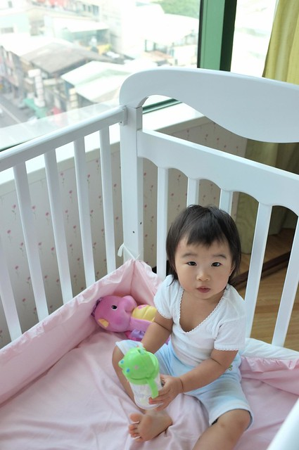 Zoe - 中國醫藥大學附設醫院台中東區分院 - 產後護理之家