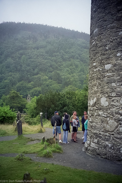 __7_0270: St. Kevin's in Laragh